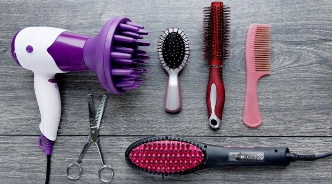 10 Hairdressing Industry Facts